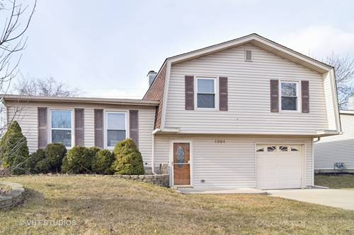 1301 Bradley, Elk Grove Village, IL 60007