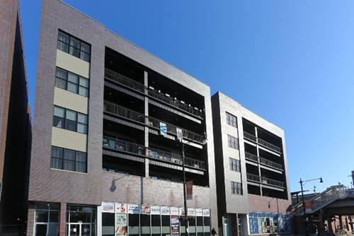 1822 W Irving Park Unit 202, Chicago, IL 60613 North Center