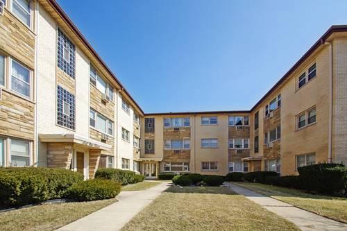 4907 N Central Unit 20-3E, Chicago, IL 60630