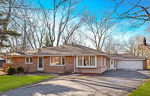 619 67th, Willowbrook, IL 60527