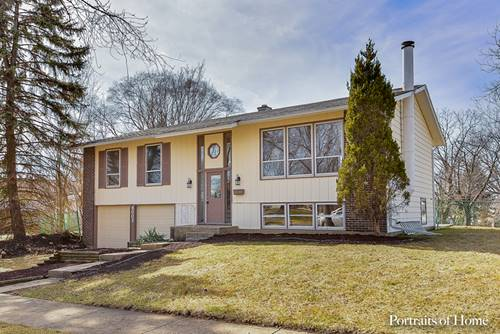 6002 Sherman, Woodridge, IL 60517