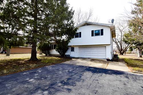 16132 Weber, Lockport, IL 60441