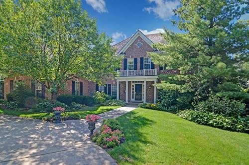 732 W North, Hinsdale, IL 60521