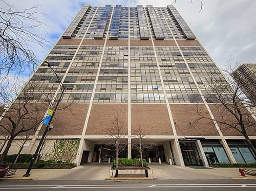 1749 N Wells Unit 210, Chicago, IL 60614 Lincoln Park
