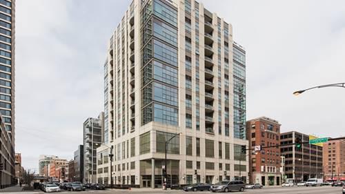 150 W Superior Unit 1104, Chicago, IL 60654 River North