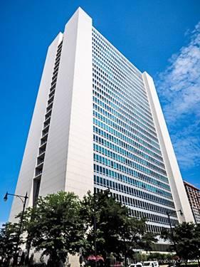 500 W Superior Unit 2402, Chicago, IL 60610 River North