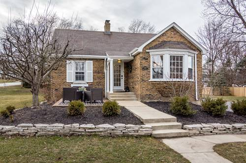12258 S 75th, Palos Heights, IL 60463