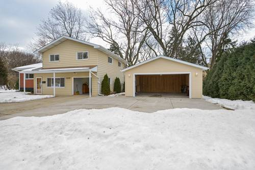 1137 55th, Downers Grove, IL 60515