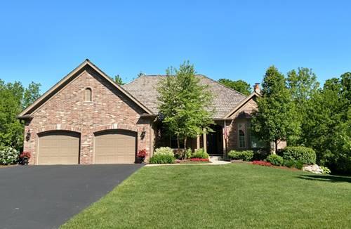 1708 Tall Pine, Libertyville, IL 60048