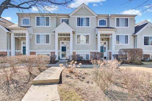 1784 Concord, Glendale Heights, IL 60139