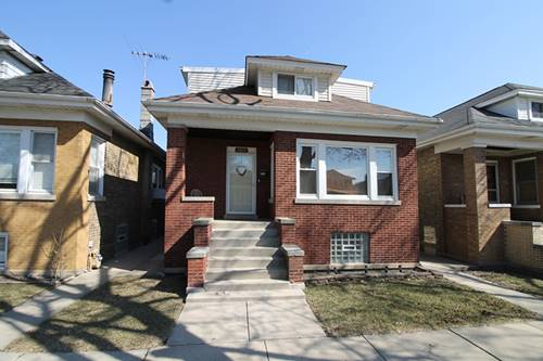 1829 N Lowell, Chicago, IL 60639