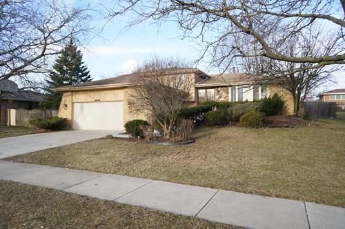 14140 Yorktown, Orland Park, IL 60462