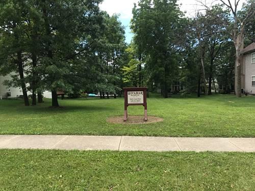 459 Pond View, Bartlett, IL 60103