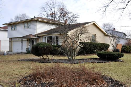 1761 Corktree, Mount Prospect, IL 60056