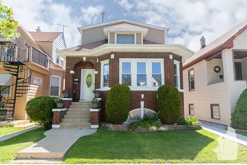 4235 N Moody, Chicago, IL 60634