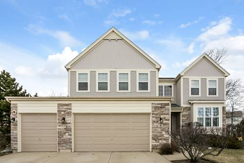 4 Moraine, Streamwood, IL 60107