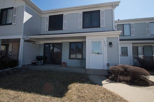 384 Pierce Unit 384, Vernon Hills, IL 60061