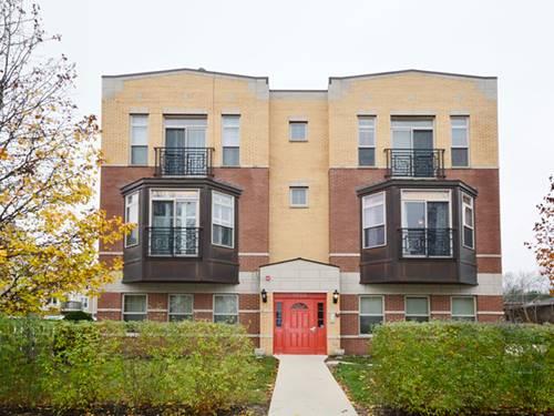 9222 Ewing Unit 202, Evanston, IL 60203