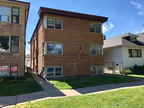 2020 N 72nd, Elmwood Park, IL 60707