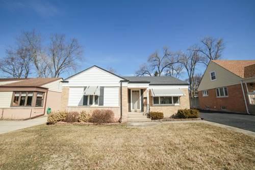 620 E Oakton, Arlington Heights, IL 60004