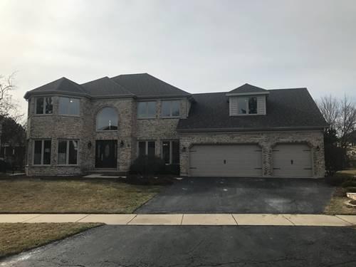 1425 Isleworth, Naperville, IL 60564