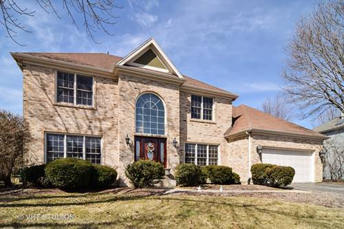 1405 Monarch, Naperville, IL 60564