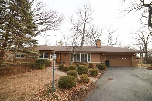 374 Oakwood, Palatine, IL 60067