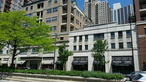 1111 S State Unit 506, Chicago, IL 60605 South Loop