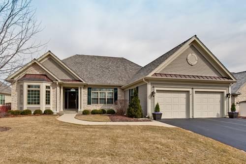 1719 Tall Pine, Libertyville, IL 60048