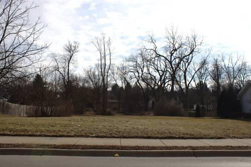 736 Main, West Chicago, IL 60185