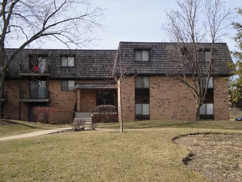 8 Oak Creek Unit 1803, Buffalo Grove, IL 60089