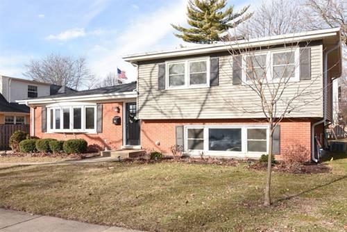 206 N Douglas, Arlington Heights, IL 60004