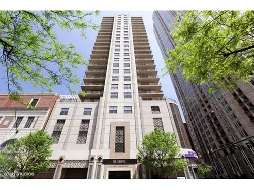 635 N Dearborn Unit 1205, Chicago, IL 60654 River North