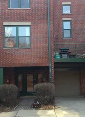 2208 W Diversey Unit R, Chicago, IL 60647 West Lakeview