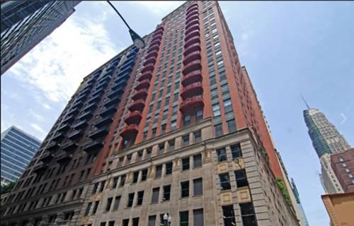 208 W Washington Unit 2004, Chicago, IL 60606 Loop