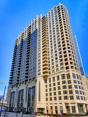 530 N Lake Shore Unit 909, Chicago, IL 60611 Streeterville