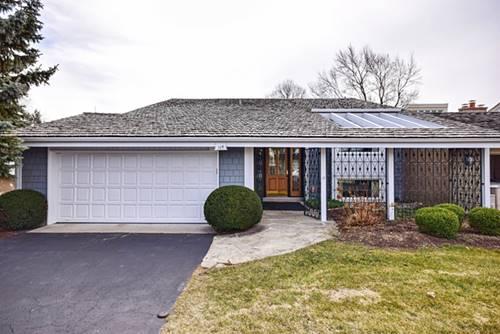 115 Briarwood, Oak Brook, IL 60523