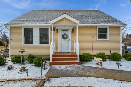 15800 112th, Orland Park, IL 60467