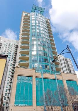 60 W Erie Unit PH, Chicago, IL 60654 River North