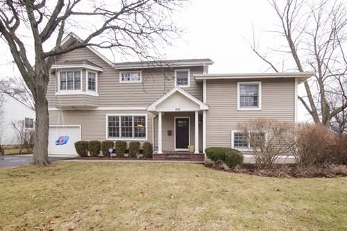 405 Willow, Deerfield, IL 60015