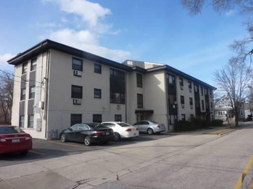7200 Adams Unit 2, Forest Park, IL 60130