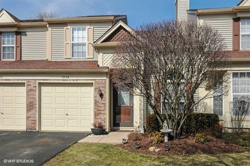 1938 Hastings, Downers Grove, IL 60516
