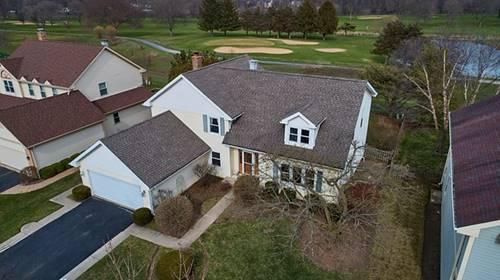 439 Chesterfield, Vernon Hills, IL 60061