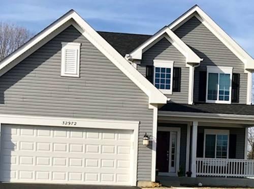 32972 N Three Oaks, Libertyville, IL 60048