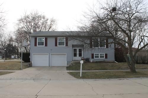 1120 S Prospect, Wheaton, IL 60189