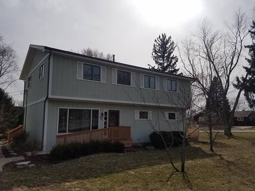 2441 62nd, Downers Grove, IL 60516