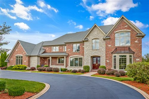 39W162 Lookout, St. Charles, IL 60175