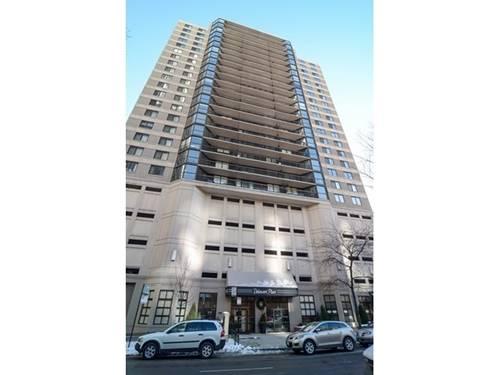 33 W Delaware Unit 15H, Chicago, IL 60610 Gold Coast