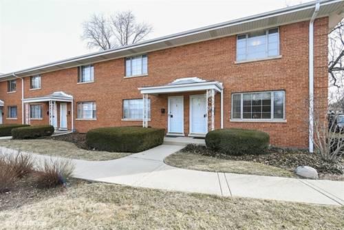 1332 Greenwillow Unit 9, Glenview, IL 60025