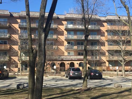 502 Redondo Unit 506, Downers Grove, IL 60516